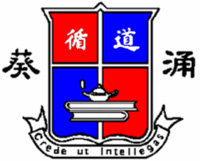 KCMC- eLearning
